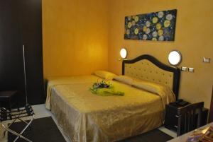 Residence Valdocco, Апарт-отели  Турин - big - 81