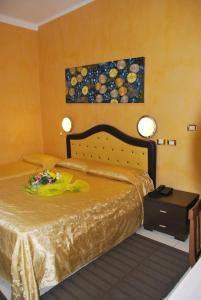 Residence Valdocco, Апарт-отели  Турин - big - 89