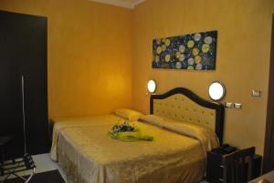 Residence Valdocco, Апарт-отели  Турин - big - 50