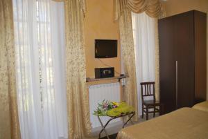 Residence Valdocco, Апарт-отели  Турин - big - 94