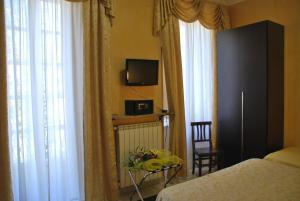 Residence Valdocco, Апарт-отели  Турин - big - 99