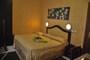 Residence Valdocco, Апарт-отели  Турин - big - 58