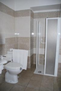 Residence Valdocco, Апарт-отели  Турин - big - 3