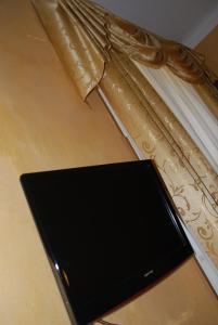 Residence Valdocco, Апарт-отели  Турин - big - 4