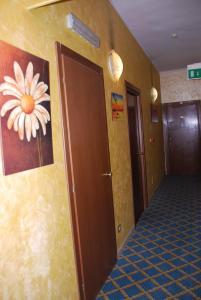 Residence Valdocco, Апарт-отели  Турин - big - 5