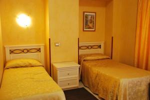 Residence Valdocco, Апарт-отели  Турин - big - 78
