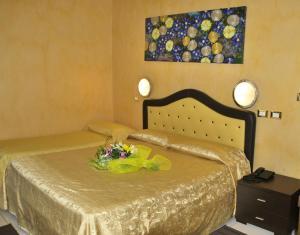 Residence Valdocco, Апарт-отели  Турин - big - 98