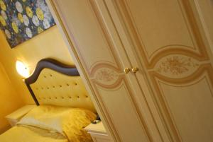 Residence Valdocco, Апарт-отели  Турин - big - 63