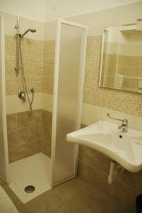 Residence Valdocco, Апарт-отели  Турин - big - 62