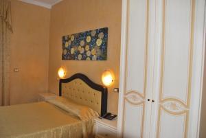 Residence Valdocco, Апарт-отели  Турин - big - 103