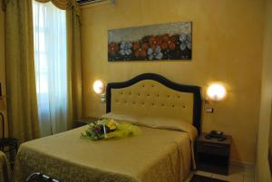 Residence Valdocco, Апарт-отели  Турин - big - 13