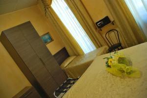 Residence Valdocco, Апарт-отели  Турин - big - 97