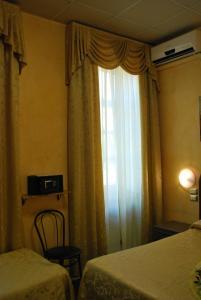 Residence Valdocco, Апарт-отели  Турин - big - 43