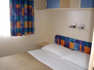 Holiday Home Camping Resort Kažela.4, Case vacanze  Medulin - big - 3