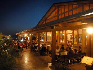 Holiday Home Camping Resort Kažela.4, Case vacanze  Medulin - big - 11