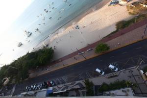 Hotel Vela e Mar