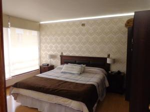 Hotel Cerro Castillo, Hotely  Viña del Mar - big - 24