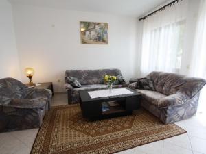 Apartment Vesna.1, Apartments  Crikvenica - big - 5