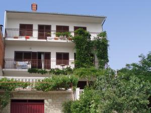 Apartment Vesna.1, Apartments  Crikvenica - big - 4