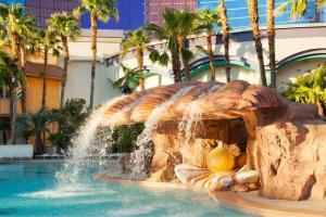 Rio Las Vegas (11 of 51)