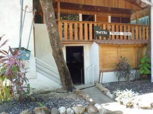 Toritos Guest Room, Vendégházak  Santa Teresa Beach - big - 24