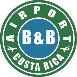 Airport Costa Rica B&B, Bed and breakfasts  Alajuela - big - 24