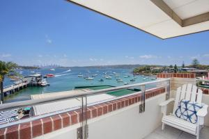 Watsons Bay Boutique Hotel (38 of 85)