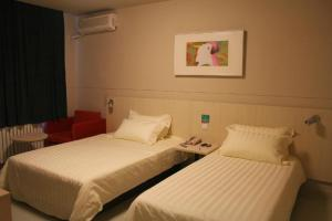 Standard Zweibettzimmer B