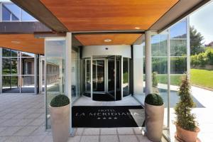 Hotel La Meridiana - AbcAlberghi.com