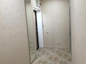 Tyulpanov Apartment, Apartmány  Adler - big - 9