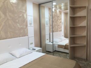 Tyulpanov Apartment, Apartmány  Adler - big - 1