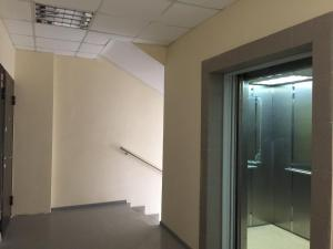 Tyulpanov Apartment, Apartmány  Adler - big - 7