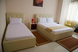 Ikea Hotel, Hotely  Tirana - big - 13