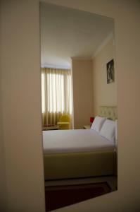 Ikea Hotel, Hotely  Tirana - big - 18