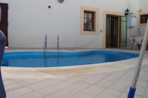 Casa Rural Victor