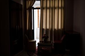 Ikea Hotel, Hotely  Tirana - big - 3