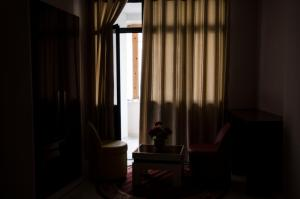 Ikea Hotel, Hotels  Tirana - big - 3