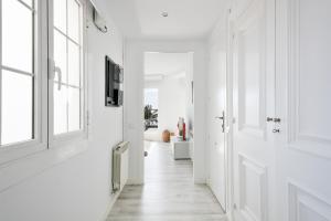 2ベッドルーム アパートメント シービュー Paseo de la Ribera, 44-4