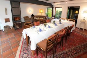 Hotel an de Marspoort, Hotely  Xanten - big - 72