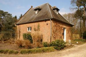 Guest House La Gallinette.  Foto 3