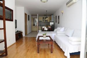 Velebitska Apartment, Apartmány  Split - big - 19
