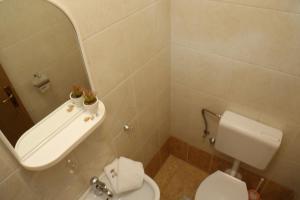 Velebitska Apartment, Apartmány  Split - big - 15