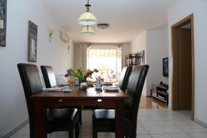 Velebitska Apartment, Apartmány  Split - big - 14