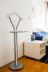 Velebitska Apartment, Apartmány  Split - big - 13