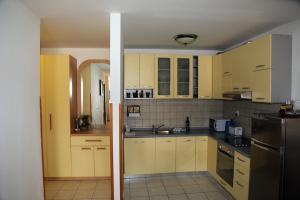 Velebitska Apartment, Apartmány  Split - big - 12