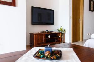 Velebitska Apartment, Апартаменты  Сплит - big - 10