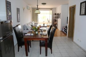 Velebitska Apartment, Apartmány  Split - big - 7
