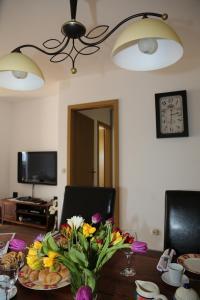 Velebitska Apartment, Apartmány  Split - big - 30