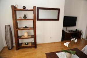 Velebitska Apartment, Apartmány  Split - big - 5