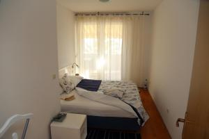 Velebitska Apartment, Апартаменты  Сплит - big - 26